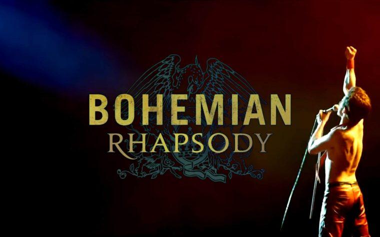 Bohemian Rhapsody – Personale Interpretazione Del Testo